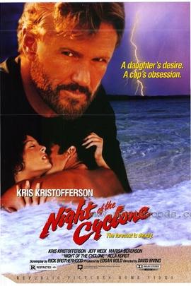 暴风之夜( 1990 )