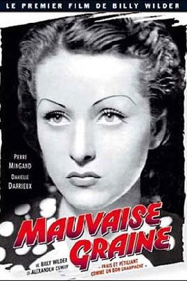坏种( 1934 )