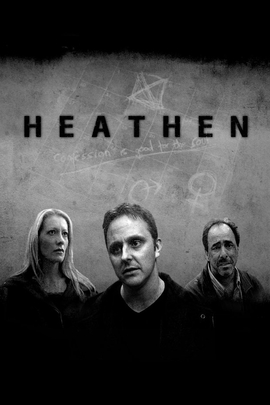 异教徒( 2009 )