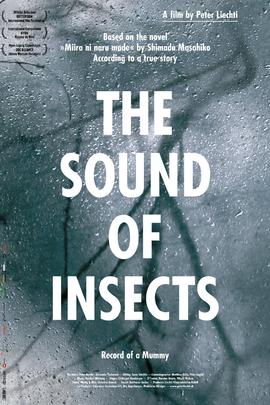 昆虫的声音( 2008 )