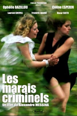 沼泽地里的罪恶( 2010 )