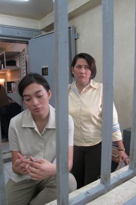 当铺( 2009 )