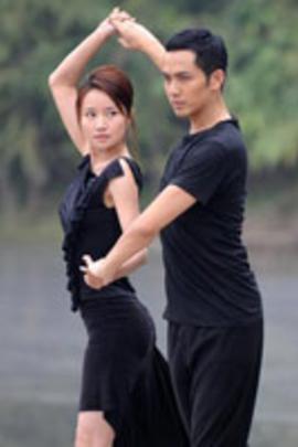 不如跳舞( 2010 )