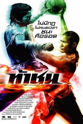 灌篮拳霸( 2009 )