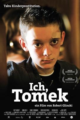 我,托梅克( 2009 )