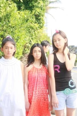 长大成人的夏天( 2010 )