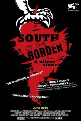 国境之南( 2009 )