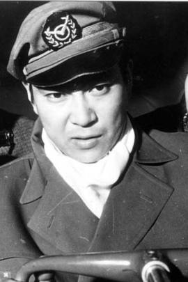 红之翼( 1958 )