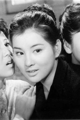 光之海( 1963 )