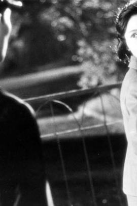 密会( 1959 )