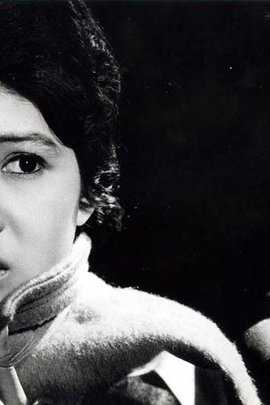 猎人日记( 1964 )