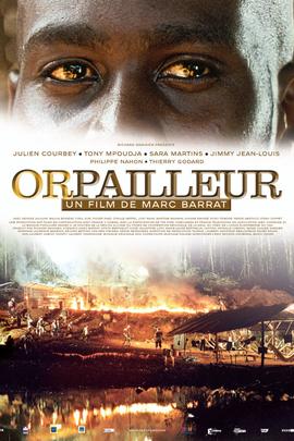 淘金者( 2009 )
