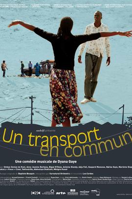 公共交通( 2009 )