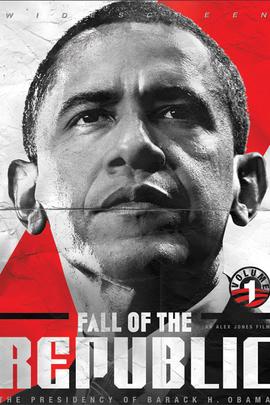 美利坚共和国的衰落( 2009 )