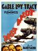 试飞员/Test Pilot(1938)