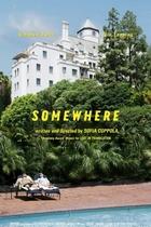 在某处/Somewhere (2010)