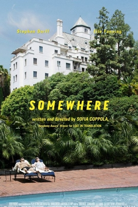 在某处( 2010 )