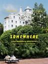 在某处 Somewhere(2010)