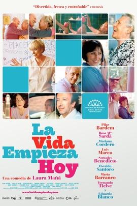 生活从今天开始( 2010 )