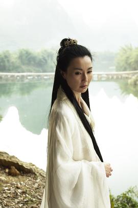 万层浪( 2010 )