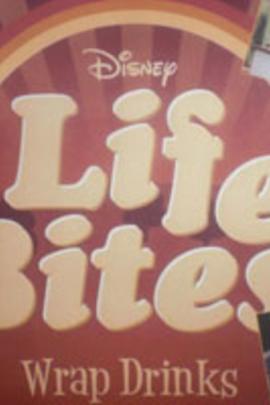 生活之噬( 2008 )