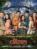 狼门血影 The Gates(2010)