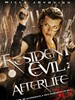 /Resident Evil: Afterlife(2010)