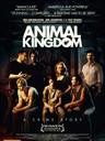 动物王国 Animal Kingdom(2010)
