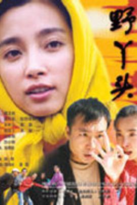野丫头( 2007 )