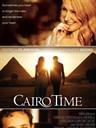 开罗时间/Cairo Time(2009)