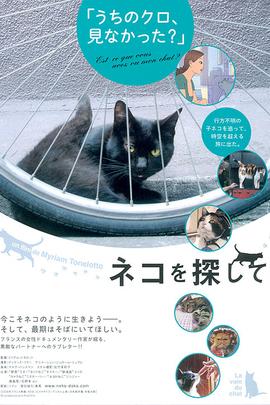 猫的方式( 2009 )
