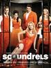 小偷世家 Scoundrels(2010)
