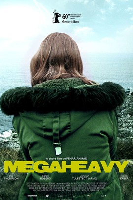 Megaheavy( 2009 )