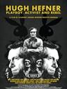 休·海夫纳:花花公子、激进主义者与反叛分子