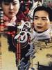 家春秋(1987)