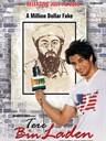 冒牌本拉登 Tere Bin Laden(2010)