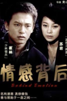 情感背后( 2009 )