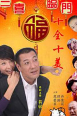 十全十美之三喜临门( 2009 )