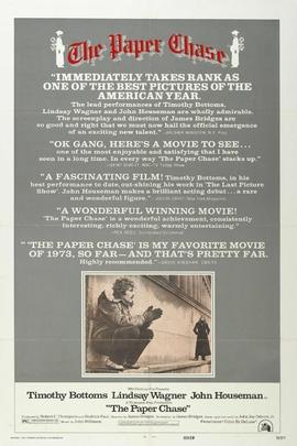 平步青云( 1973 )