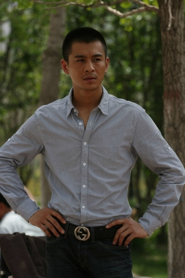 山生( 2010 )