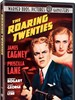 私枭血 The Roaring Twenties(1939)