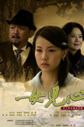 是谁女儿心( 2009 )