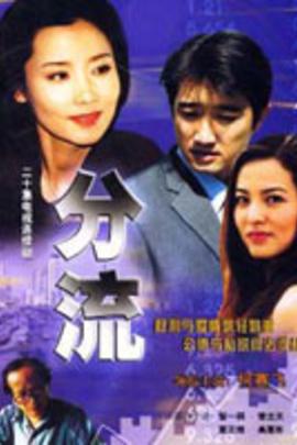 分流( 2002 )