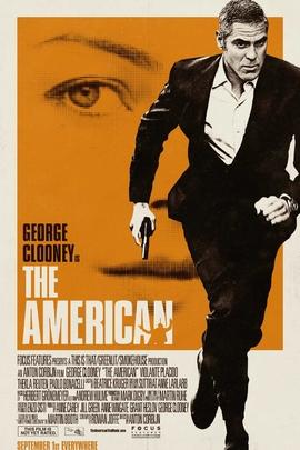 美国人( 2010 )