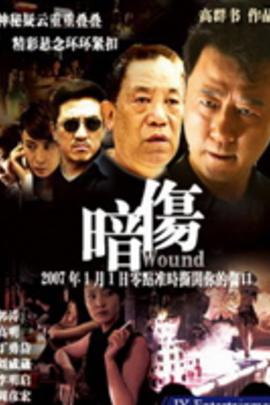 暗伤( 2007 )