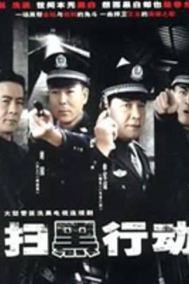 扫黑行动( 2007 )