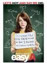 绯闻计划 Easy A(2010)