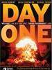那一天/Day One(1989)