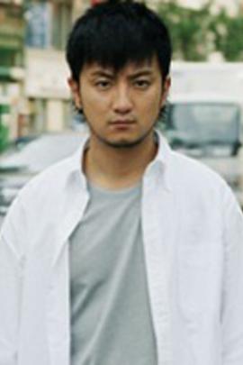 逃亡律师( 2010 )