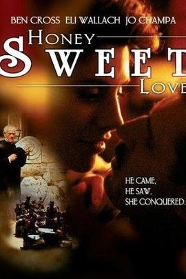 甜蜜的爱( 1994 )